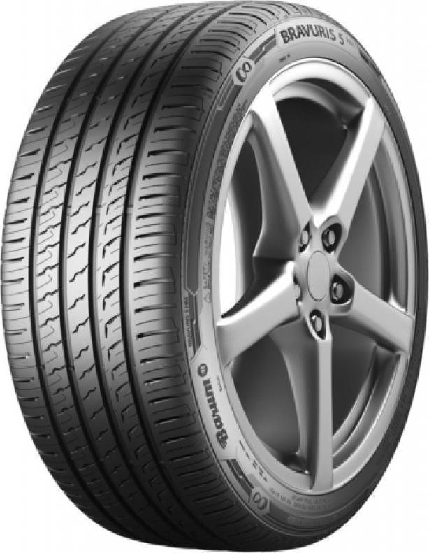 Barum BRAVURIS 5HM 185/65 R15 88T