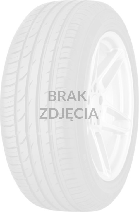 Hankook Winter i*cept evo2 W320 XL FR AO 185/65 R15 92H