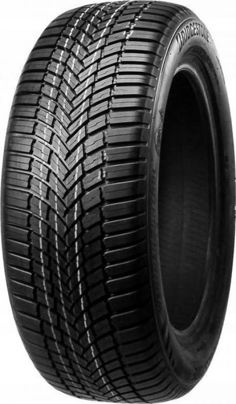 Bridgestone WEATHER CONTROL A005 EVO 195/65 R15 91H