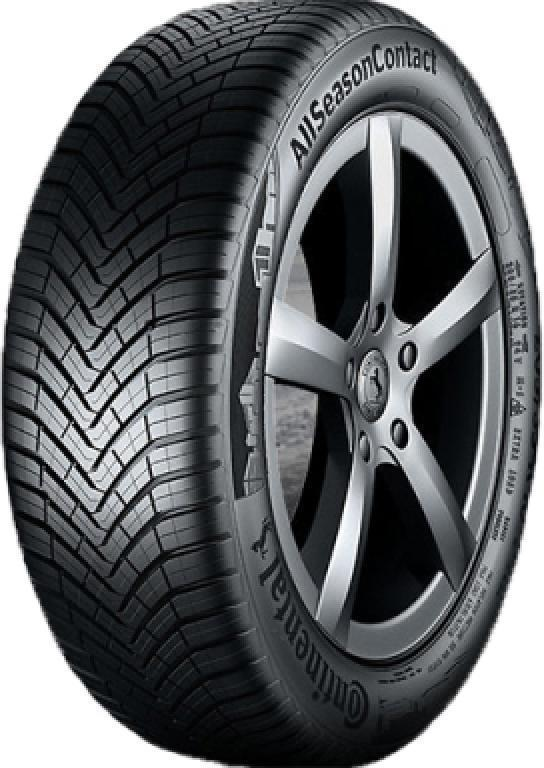 Continental AllSeasonContact 175/65 R14 82T