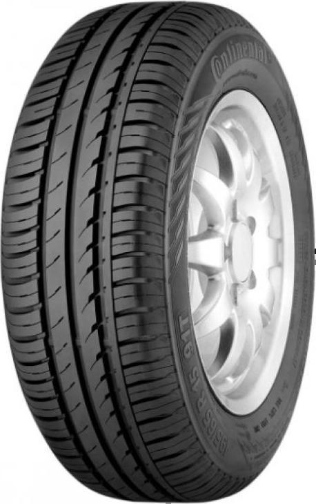 Continental ContiEcoContact 3 FR 155/60 R15 74T
