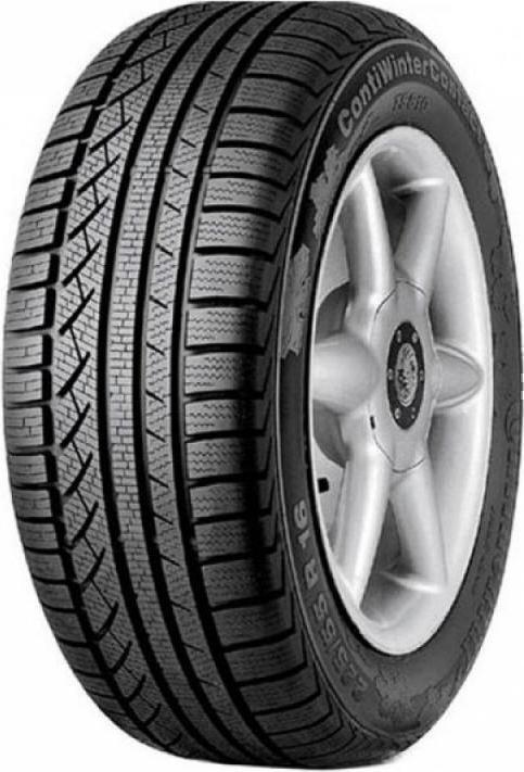 Continental ContiWinterContact TS 810 S * 175/65 R15 84T