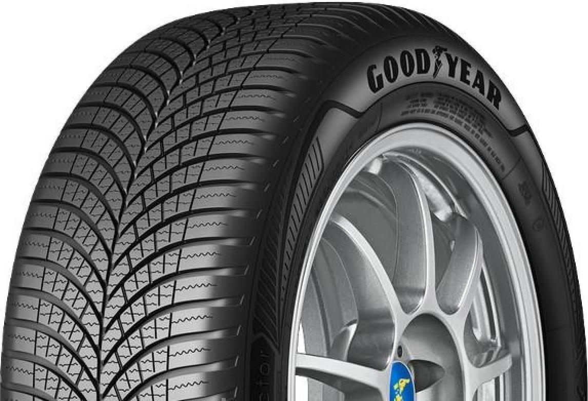 Goodyear VECTOR 4SEASONS GEN-3 175/65 R14 86H