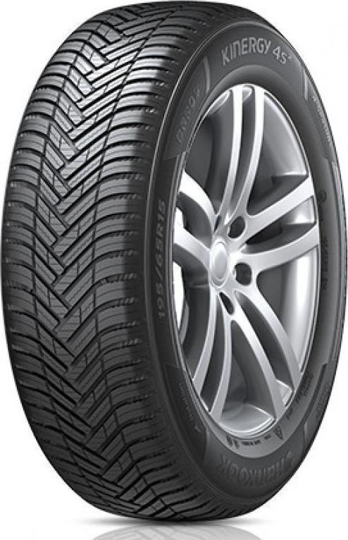 Hankook KINERGY 4S 2 H750 XL FP 205/55 R16 94H