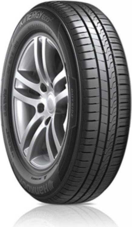 Hankook Kinergy eco2 K435 185/65 R15 88T