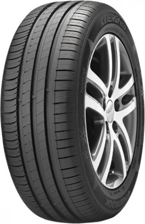 Hankook Kinergy eco K425 * 175/65 R15 84H