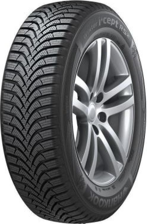 Hankook Winter i*cept RS2 W452 FR 155/60 R15 74T