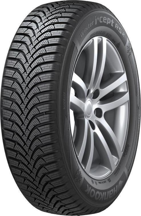 Hankook Winter i*cept RS2 W452 XL 185/65 R15 92T