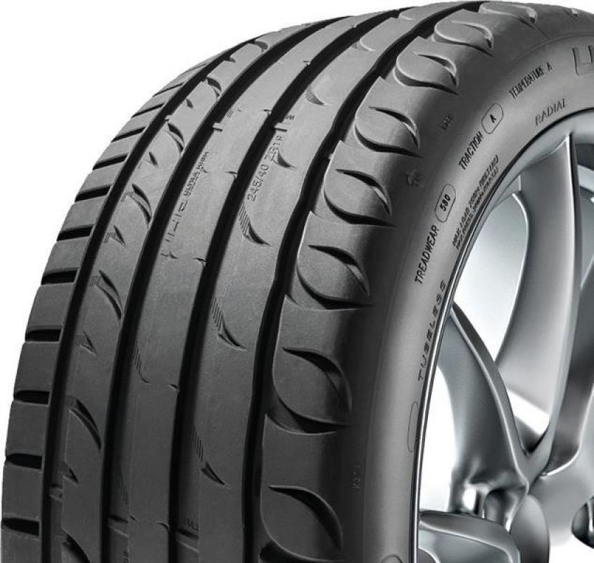 Riken ULTRA HIGH PERFORMANCE XL 215/55 R17 98W