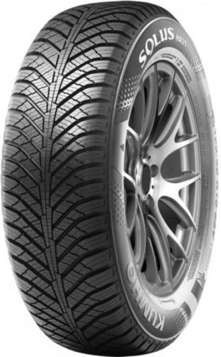 Kumho HA31 ALL SEASON 165/70 R13 79T
