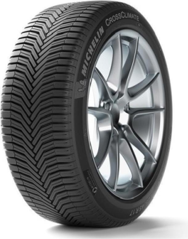 Michelin CROSSCLIMATE+ XL S1 205/55 R16 94V