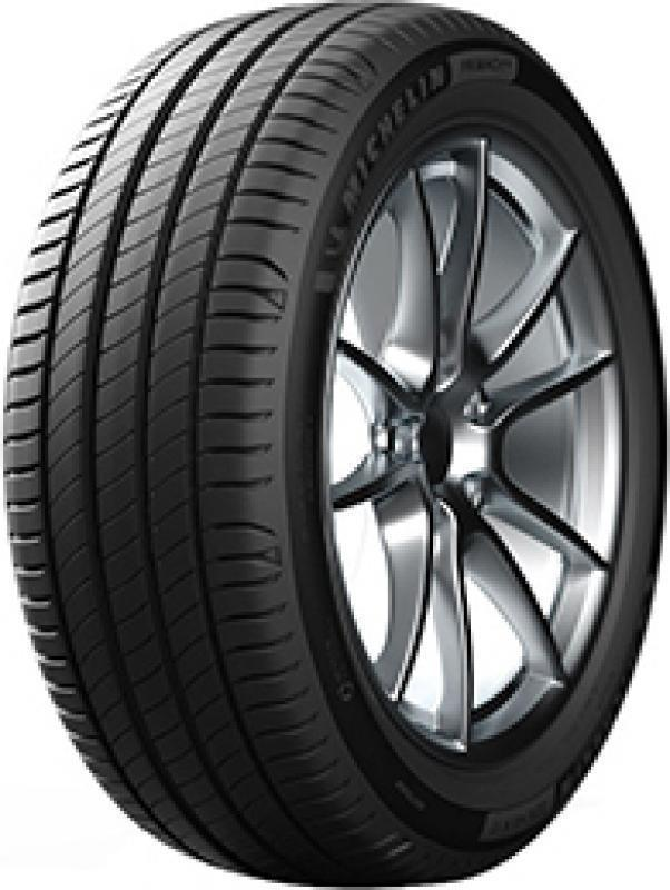 Michelin PRIMACY 4 FR 195/65 R15 91H