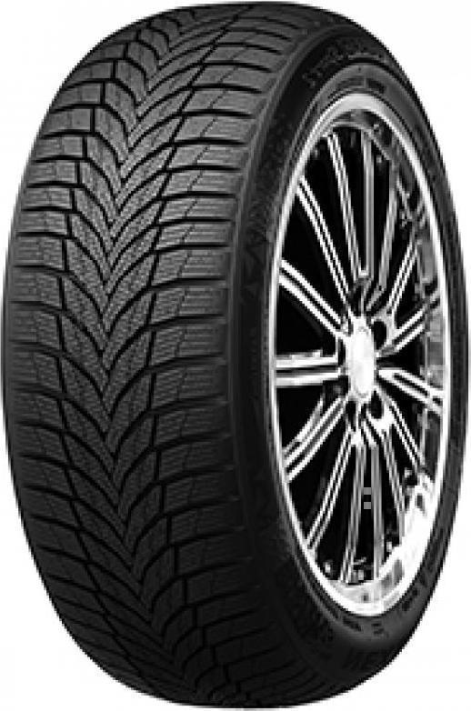 Nexen WINGUARD SPORT 2 WU7 XL 225/50 R17 98V