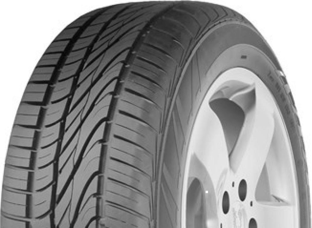 Paxaro SUMMER PERFORMANCE 225/50 R17 98W