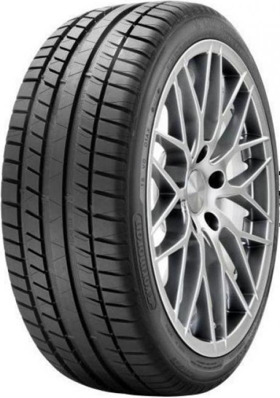 Riken ROAD PERFORMANCE 185/65 R15 88H