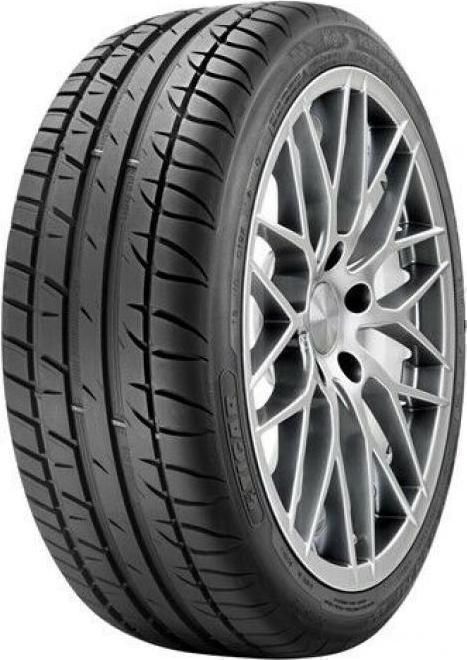 Taurus HIGH PERFORMANCE XL 185/65 R15 88H