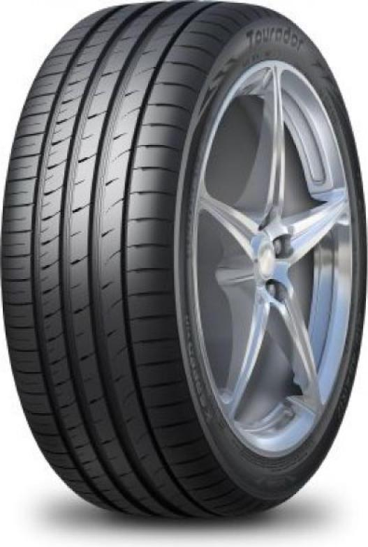 Tourador X SPEED TU1 XL 215/55 R17 98W